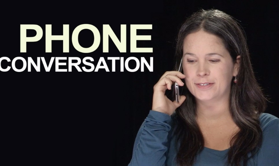 Tips to Make a Professional Phone Call