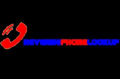 Reversephonelookupusa.org